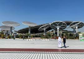 Delayed Dubai Expo 2020 launches tickets sales