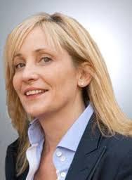 Wendy Kelley - OsgoodePD - OsgoodePD