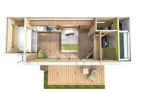 shipping container tiny house. casa cubica - container home floor plan model tiny house humble homes shipping