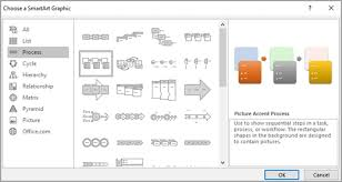 40 Stimulating Ms Word Art How To Draw Org Chart