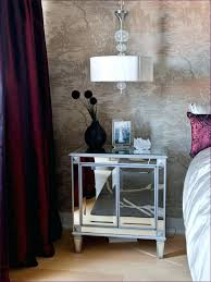 cheap mirrored bedroom furniture. full size of bedroom2 drawer nightstand mirrored accent table sale affordable bedroom furniture cheap