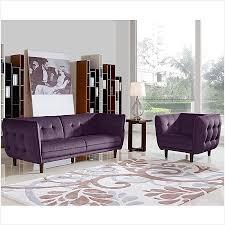 diamond furniture. Diamond Furniture