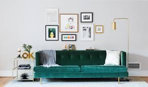 custom frames online. Framebridge Online Custom Picture Framing, Framed Art In Gallery Wall Frames F