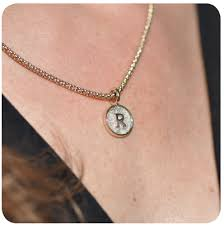 imprint on my heart custom fingerprint jewelry keepsakes