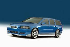 2004 nissan maxima wiring diagram on 2004 images free download 2004 Nissan Maxima Wiring Diagram 2004 nissan maxima wiring diagram 12 2001 maxima ecm wire diagram nissan altima wiring diagram pdf 2014 nissan maxima wiring diagram