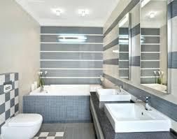 Bad Paneele Statt Fliesen Badezimmer Farbe Statt Fliesen Ohne Ideen