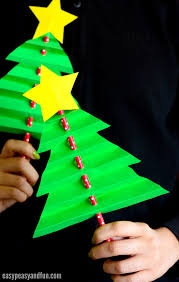 Christmas Tree In Chart Paper Drawn Christmas Tree Chart Paper 15 700 X 1100 Free Clip