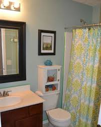 Above Toilet Storage bathroom 2017 over the toilet storage vanity sink and mirror 8553 by uwakikaiketsu.us