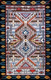 presented by toh atin gallery of durango colorado nhmu will be hosting a of navajo rugs of all sizes and design styles handwoven by artists in the