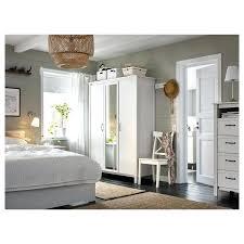 Modern Ikea Small Bedroom Designs Ideas Cool Decorating
