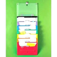 wall mounted file organizer wall mounted file holder wall file rack hanging file organizer wall absolutely wall mounted file