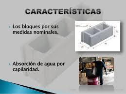 Precio En España De M² De Murete De Bloques De Hormigón Generador Bloque De Hormigon Medidas