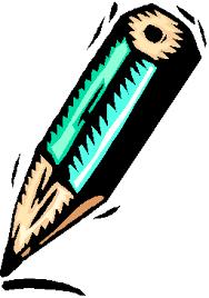 essay on antigone as a tragic hero custom descriptive essay inanimate object essay
