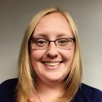 "3 ""Amanda Lahue"" profiles   LinkedIn"