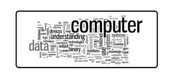 computer science papers archives essay writing help sample essay on culture and its impacts on human computer interaction