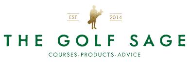 golf club distance cheat sheet quintero golf club updated peoria az the golf sage