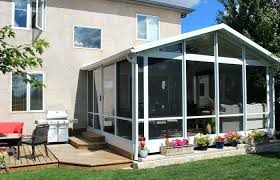 covered patio addition designs. Patio Ideas Medium Size Addition Amazing Roof Over  Design Of A An Existing Outdoor Covered Patio Addition Designs