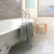 bathroom tub shower combo with seat inflatable bathtub for
