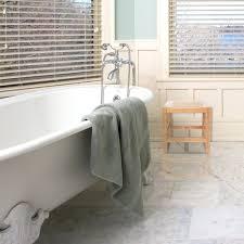 bathroom inflatable bathtub for shower bathroom teak wood bench chairs and stools tub seat bathtubshowers