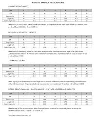 Canada Goose Men And Women Shoe Size Conversion