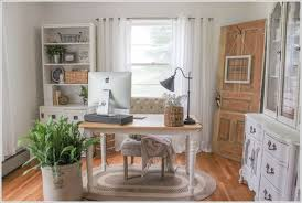 beauteous home office. 10 Chic And Beauteous Home Office Desk Ideas 2 F
