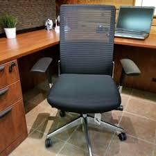 Smart Buy fice Furniture 17 s & 28 Reviews fice