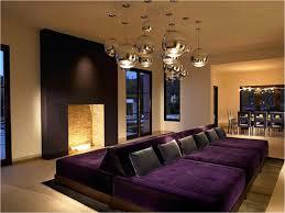 modern home theater furniture. Elite Home Theater Seating Fresh The Best 100 Interesting Theatre Ideas Image Modern Furniture U