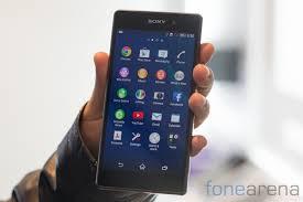 sony phone android price. sony phone android price