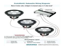 6 speakers 4 channel amp wiring diagram wiring solutionsdiagram pioneer car speaker wiring diagram ceiling speakers diagrams wire wiring 3 speakers to a 2