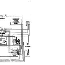 parts for thermador ct130 03 wiring diagram parts parts for thermador ct130 03 wiring diagram parts appliancepartspros com