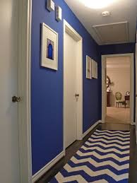 hallway paint colorsColors To Paint A Hallway  Home Design