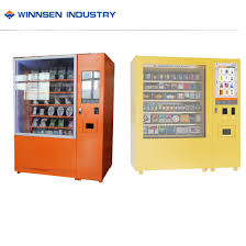 Pharmacy Vending Machines South Africa Stunning China Medicine Automatic Touch Screen Vending Machine For Pharmacy