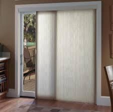 vertical blinds for sliding glass doors. Plain Glass Cellular Vertical Blinds Ovationgallery_0 Sliding Glass Doors  Inside Blinds For Glass Doors D