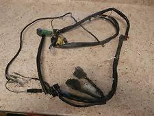 s l225 jpg suzuki quadsport ltz 400 ltz400 wiring wire harness loom 2003 03