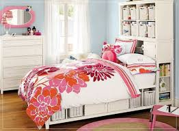 Room Decor For Teenage Girl 70 Room Design Ideas For Teenage Girls Round Pulse