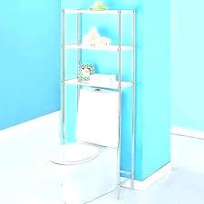 new ikea bathroom shelf glass majestic shelving cabinet uk storage over toilet above canada singapore white and