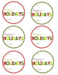 free christmas templates to print 10 free christmas printables free printable gift tags free