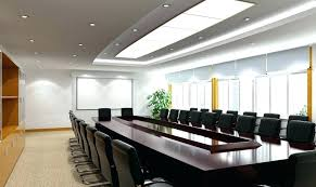 office conference room decorating ideas. Plain Decorating Interior Conference Room Decoration Modern Office Decorating Ideas  Freerollok Info Throughout 17 From E