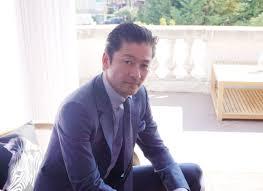 山田涼介の髪型最新のパーマショートの作り方セット方法 Hairstyle