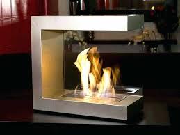 modern fireplace front glass gas fireplace inserts image of modern gas fireplace insert gas fireplace inserts
