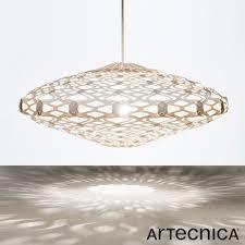 shayk pendant light  artecnica  metropolitandecor