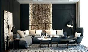 modern living room black and white. Red And Gold Living Room Black White Me Throughout Decor Ideas . Modern