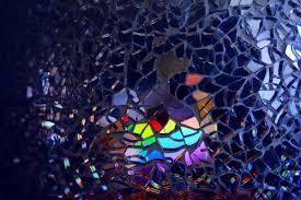 The effect of broken glass. 30 000 Best Broken Glass Photos 100 Free Download Pexels Stock Photos