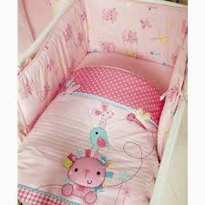 pink and gold baby bedding minimalist baby crib bedding sets uk disney cot bedding sets uk bedding