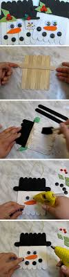 Best 25+ Christmas crafts for kids ideas on Pinterest   Christmas ...