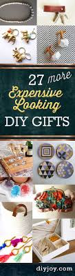 Best 25+ Dad crafts ideas on Pinterest | Homemade dad gifts, Homemade gifts  for dad and Shrinky dinks
