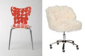unusual office chairs. unusual office chairs