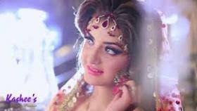 dailymotion makeup daily kashees beauty par eyes makeup gotteamdesigns source video dailymot kashees beauty parlour gotteamdesigns