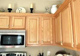 cabinet pulls placement. Cabinet Knob Placement Kitchen Pulls Template Door . Z