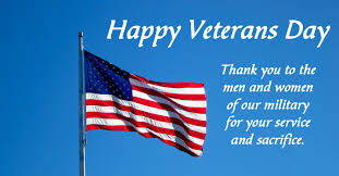 Thanks For Your Service Honoring Laforces Military Veterans Laforce Frame Of Mind